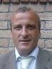 Lorenzo Cattaneo