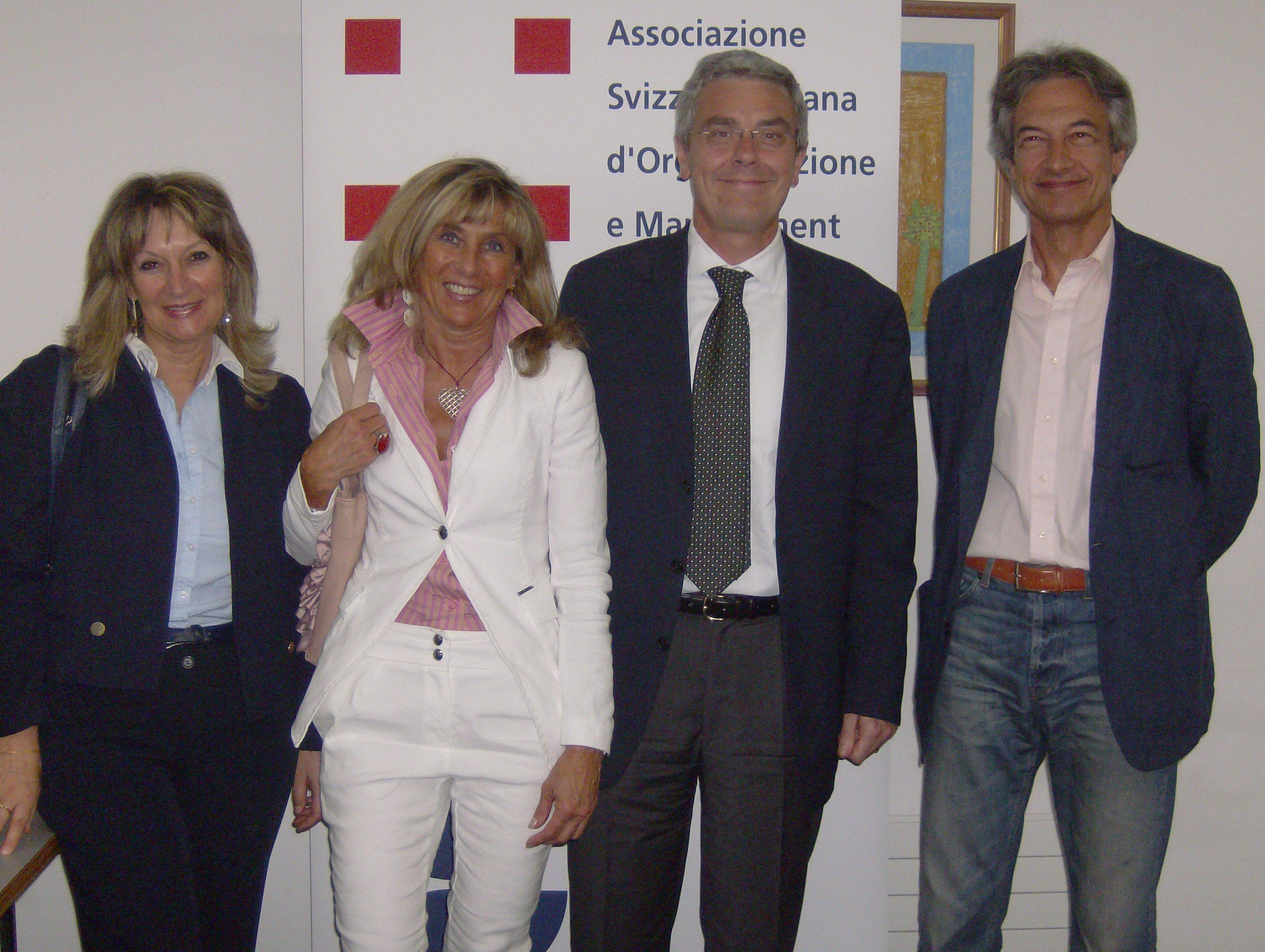assemblea 2011001