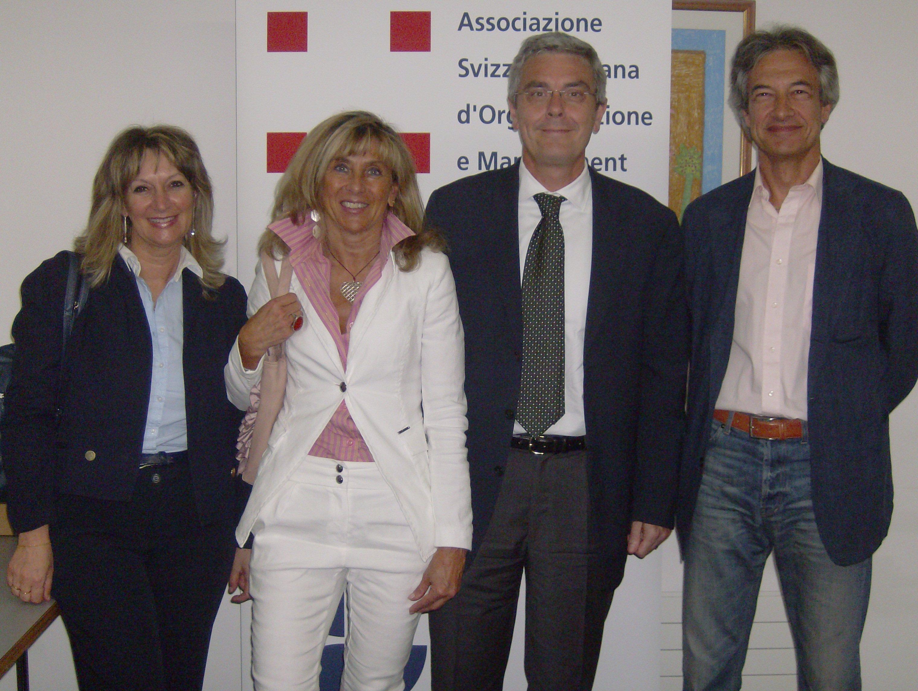 assemblea 2011002
