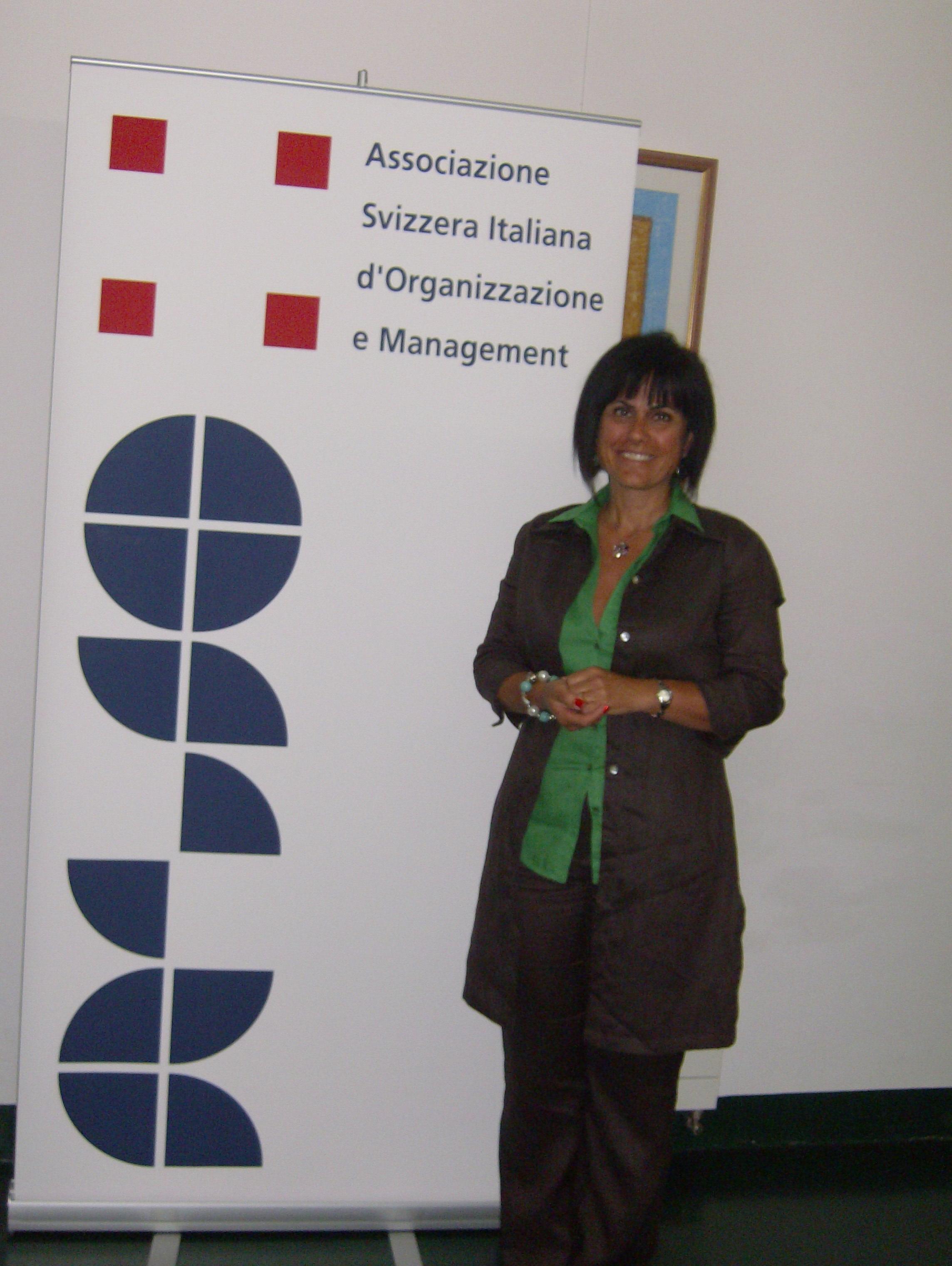 assemblea 2011004