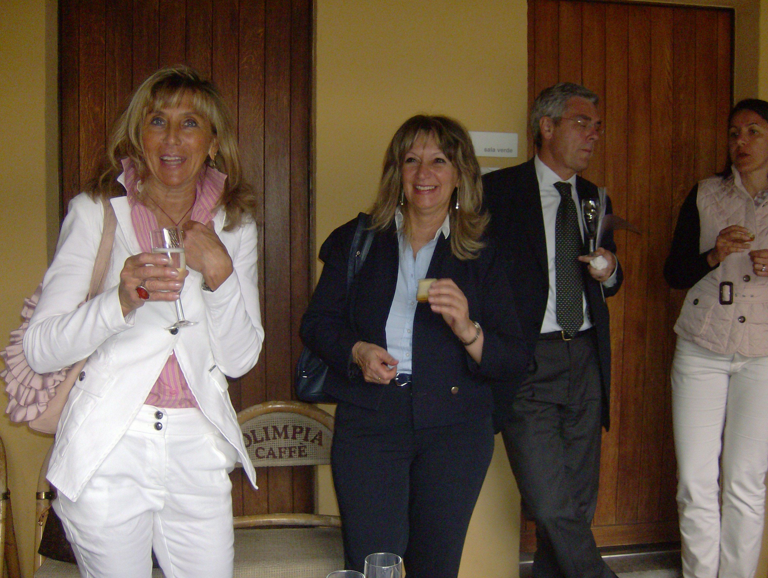 assemblea 2011009