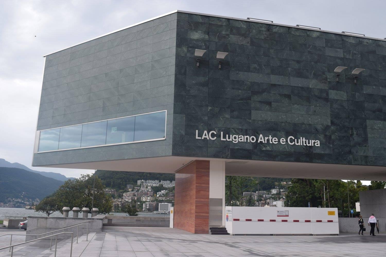 visita-LAC-24
